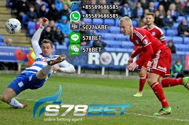 Prediksi Skor Reading vs Cardiff City 28 January 2017