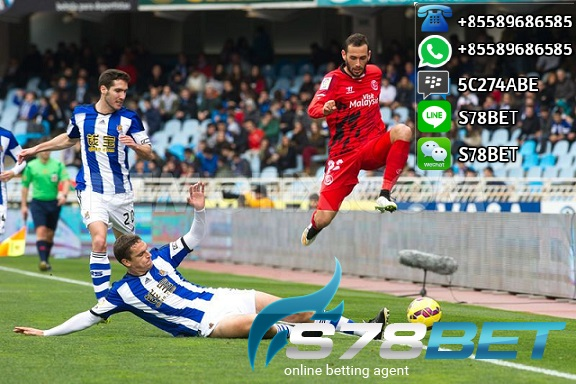 Prediksi Skor Real Sociedad vs Sevilla 08 January 2017