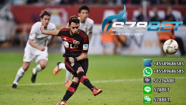 Prediksi Skor Augsburg vs Bayer Leverkusen 18 February 2017