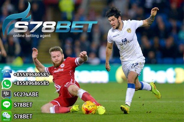 Prediksi Skor Leeds United vs Cardiff City 11 February 2017