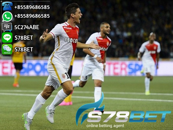 Prediksi Skor Montpellier vs AS Monaco 08 February 2017
