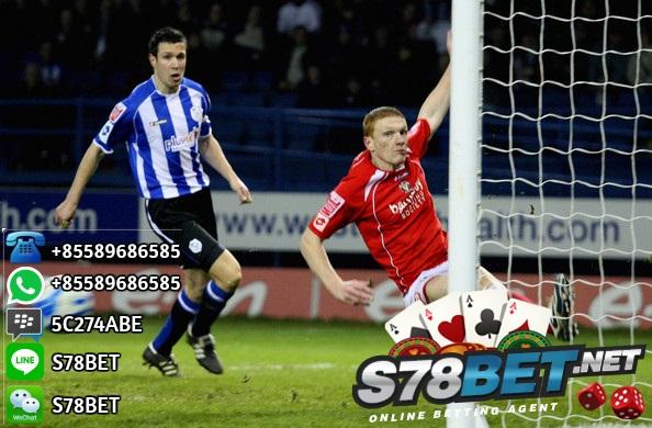 Prediksi Skor Barnsley vs Sheffield Wednesday 01 April 2017