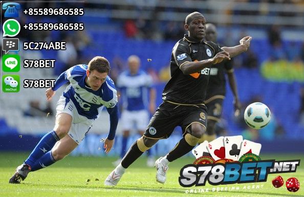 Prediksi Skor Birmingham City vs Wigan Athletic 08 Maret 2017