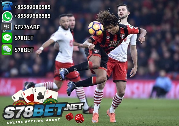 Prediksi Skor Southampton vs AFC Bournemouth 01 April 2017
