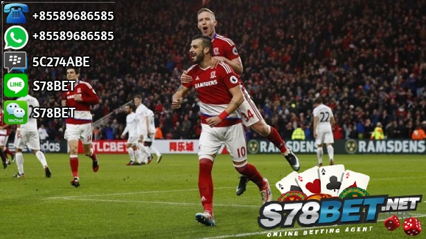Prediksi Skor Swansea City vs Middlesbrough 02 April 2017