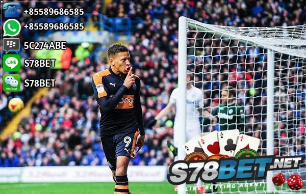 Prediksi Skor Newcastle United vs Leeds United 15 April 2017