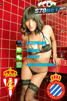 Prediksi Skor Sporting Gijon Vs Espanyol 26 April 2017
