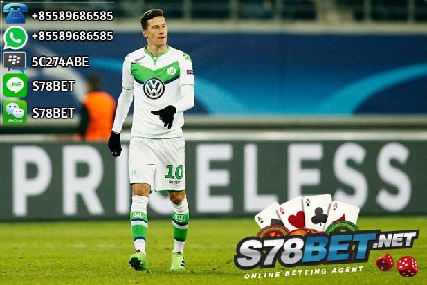 Prediksi Skor Wolfsburg vs Freiburg 06 April 2017