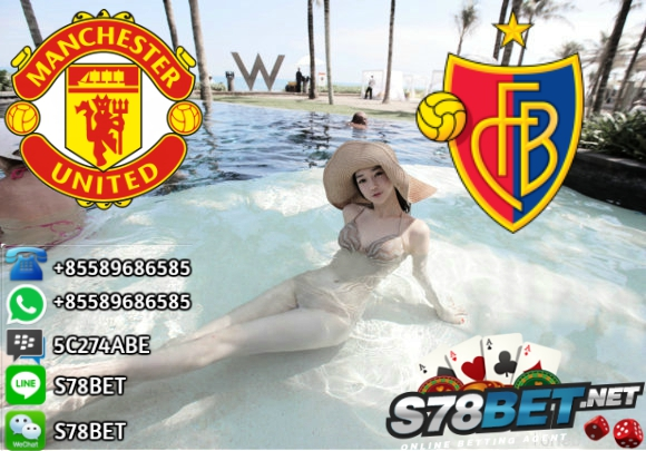 Prediksi Skor Manchester United vs Basel 13 September 2017