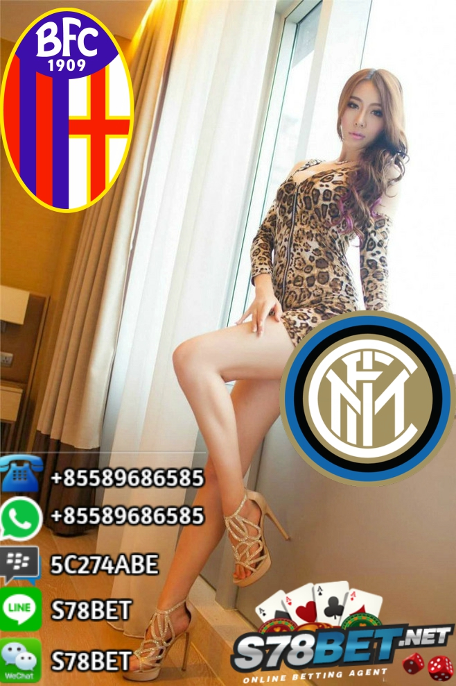 Prediksi Skor Bologna vs Internazionale 20 September 2017