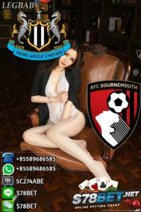 Prediksi Skor Newcastle United vs AFC Bournemouth 04 November 2017