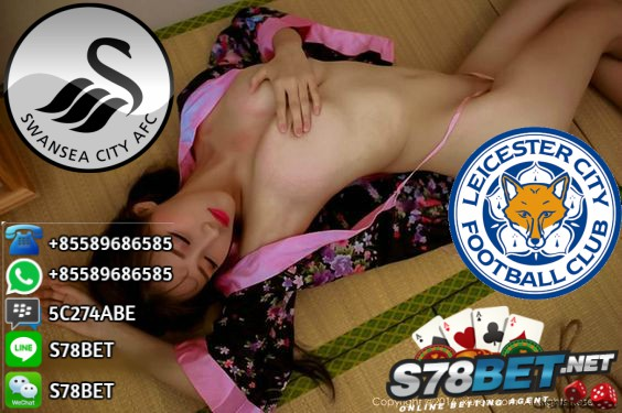 Prediksi Skor Swansea City vs Leicester City 21 Oktober 2017