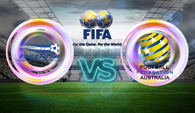 Prediksi Skor Honduras vs Australia 11 November 2017