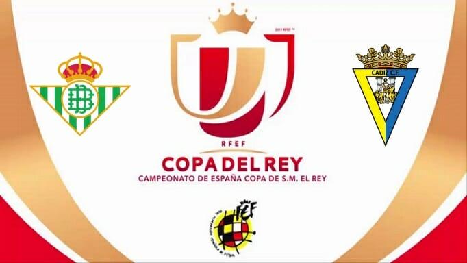 Prediksi Skor Real Betis vs Cadiz 1 Desember 2017