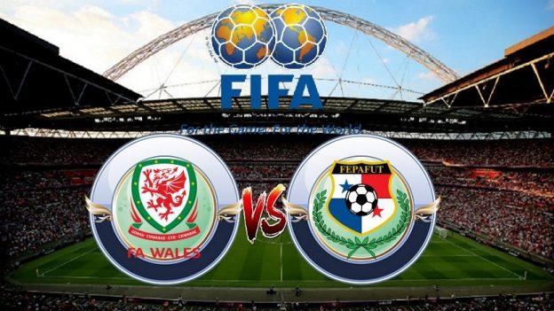 Prediksi Skor Wales vs Panama 15 November 2017