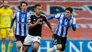 Prediksi Skor Brentford vs Sheffield Wednesday 30 Desember 2017