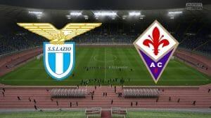 Prediksi Skor Lazio vs Fiorentina27 Desember 2017