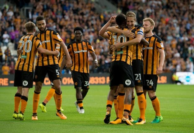 Prediksi Skor Leeds United vs Hull City 23 Desember 2017