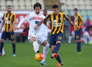 Prediksi Skor SPAL vs Hellas Verona10 Desember 2017