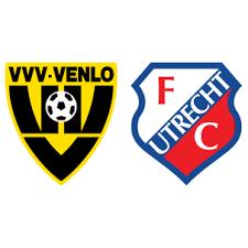 Prediksi Skor VVV vs Utrecht14 Desember 2017