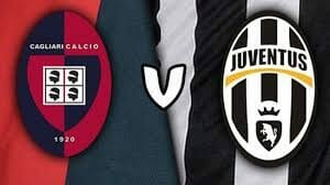 Prediksi Skor Cagliari vs Juventus7 Januari 2018