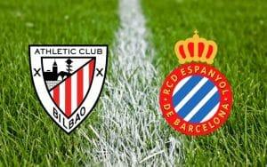 Prediksi Skor Espanyol vs Athletic Club15 Januari 2018