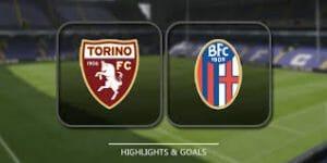 Prediksi Skor Torino vs Bologna6 Januari 2018