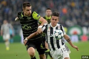 Prediksi Skor Udinese vs SPAL21 Januari 2018