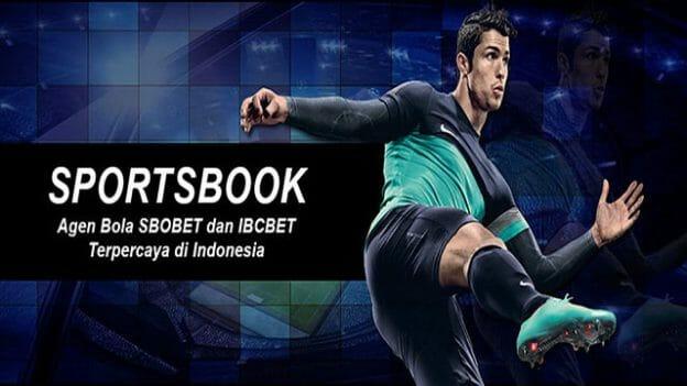 S78BET.net Agen Judi Bola Indonesia