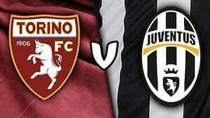 Prediksi Skor Torinovs Juventus18 Februari 2018