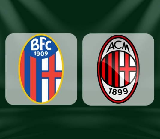 Prediksi Skor Bologna vs Milan 29 April 2018
