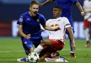 Prediksi Olympique Marseille vs Salzburg 28 April 2018