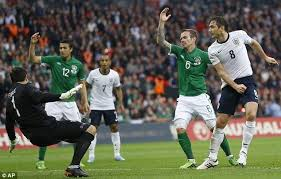 Prediksi Skor Republik Irlandia vs Amerika Serikat 3 Juni 2018