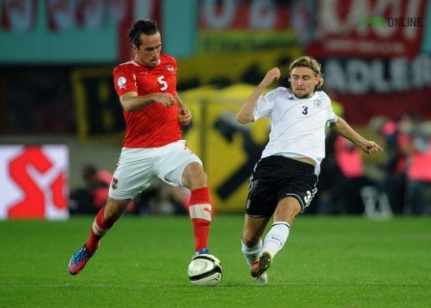 Prediksi Skor Austria vs Jerman 2 Juni 2018