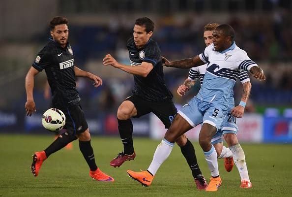 Prediksi Skor Lazio vs Inter Milan 21 Mei 2018