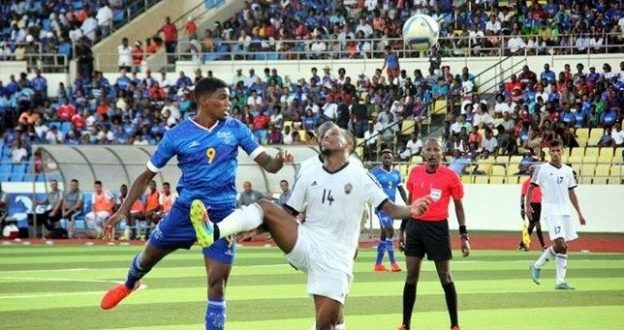 Prediksi Skor Luksemburg vs Senegal 1 Juni 2018