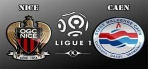Prediksi Skor Nice vs Caen 13 Mei 2018