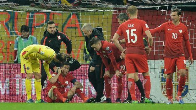 Prediksi Skor Romania vs Chile 31 Mei 2018
