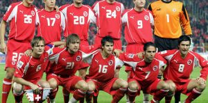 Prediksi Skor Belarusia vs Hongaria 7 Juni 2018
