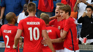 Prediksi Skor Norwegia vs Panama 7 Juni 2018