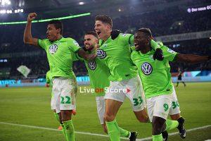 Prediksi Fortuna Düsseldorf vs Wolfsburg 27 Oktober 2018
