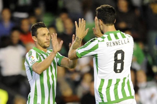 Prediksi Almeria vs Villarreal 2 November 2018