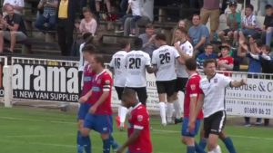 Prediksi Bromley vs Dagenham Redbridge Fc 24 November 2018