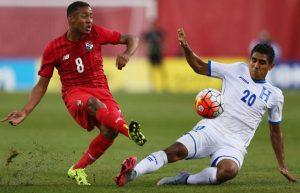 Prediksi Honduras vs Panama 17 November 2018