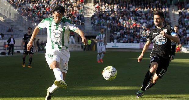 Prediksi Deportivo La Coruna vs Osasuna 25 November 2018