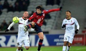 Prediksi OGC Nice vs Lille OSC 25 November 2018