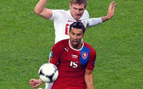 Prediksi Polandia vs Republik Ceko 16 November 2018
