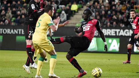Prediksi Bordeaux vs Caen 11 November 2018