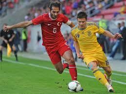 Prediksi Albania vs Wales 21 November 2018