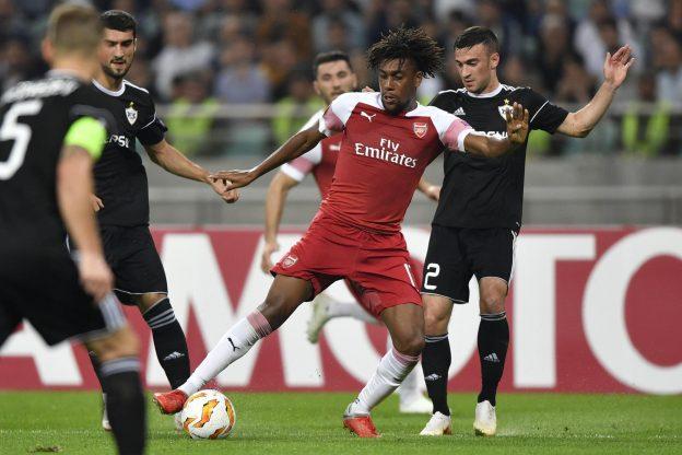 Prediksi Skor Olympiakos vs AC Milan 14 Desember 2018